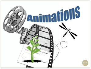 Role-des-animations-1--Slide-at-Work.jpg
