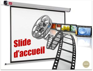 Slide-d-accueil-Presentation-dynamique-Slide-at-Work.jpg