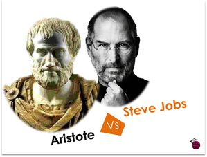 Aristote-Vs-Steve-Jobs.jpg