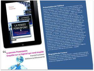 lire-lpensee-Powerpoint.jpg