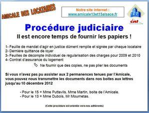 ProcedureJudiciaire20121206