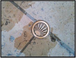 2010-12-23-16.05.21--LYON-PAR-J-CHAUTY---TER-.JPG