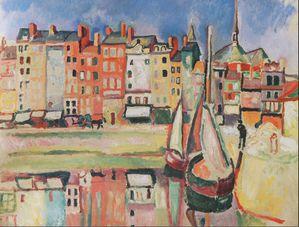 Dufy-vieilles-maisons-sur-le-port-de-Honfleur-1905-06.jpg