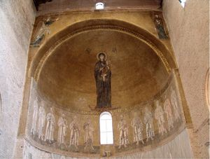 Torcello_-_Abside_centrale.jpg
