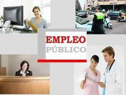 sector_publico_2.jpg