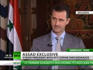Assad-exclusive.PNG