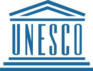 UNESCO-logo.jpg