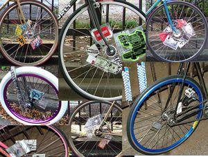 wheel-.jpg