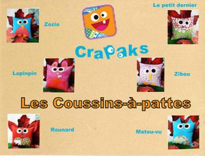 coussin-a-pattes.jpg