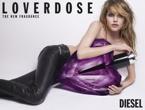 Diesel-Loverdose-Ashley-Smithfg