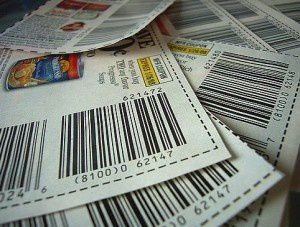 pile-of-coupons-300x227.jpg