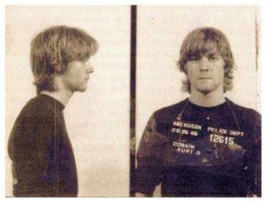 Kurt-Cobain-1986.jpg