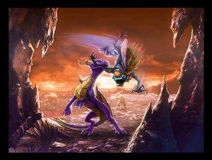 La-legende-de-Spyro-la-naissance-d-un-dragon6.jpg