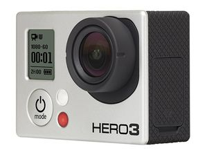 GoPro-HERO3-Black-Edition-2.jpg