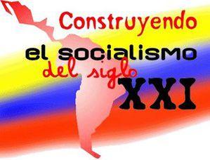 revolution-amerique-latine.jpg
