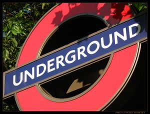 England_London_Underground.jpg