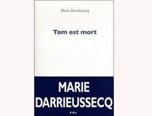 marie_darrieussecq_tom_est_mort_landing_entete.jpg