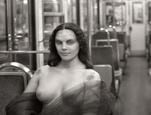 BR_-joconde-metro.png