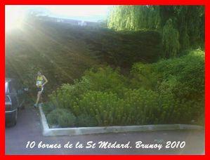 BRUNOY061--Small-.JPG