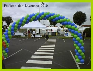 les laveuses 2010002 (Small)