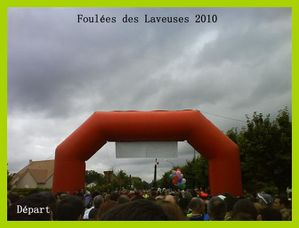 les laveuses 2010017 (Small)
