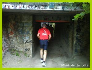 les laveuses 2010018 (Small)