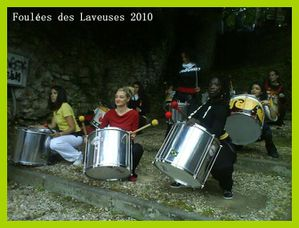 les-laveuses-2010027--Small-.JPG