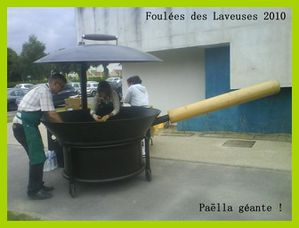les laveuses 2010042 (Small)