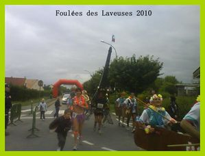 les laveuses 2010046 (Small)