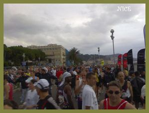 NICE-CANNES007--Small-.jpg