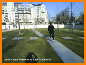 SEMI RUEIL 2010015 (Medium) (Medium)
