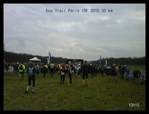 ECO TRAIL JOUR J012 (Small)