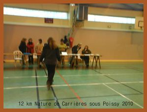 CARRIERES-POISSY001--Small-.JPG