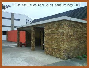 CARRIERES-POISSY003--Small-.JPG