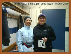 CARRIERES-POISSY009--Small-.JPG
