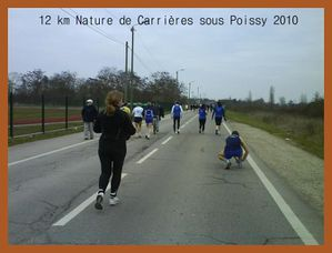 CARRIERES-POISSY010--Small-.JPG