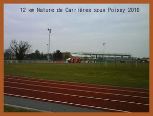 CARRIERES-POISSY011--Small-.JPG