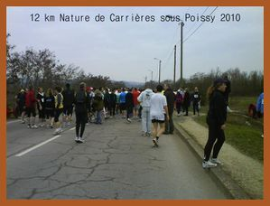 CARRIERES-POISSY013--Small-.JPG
