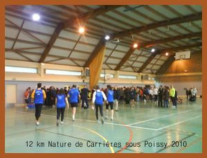 CARRIERES-POISSY074--Small-.JPG