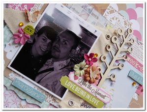 page-barcelone---kit-atelier-sunny-heart--4-.JPG