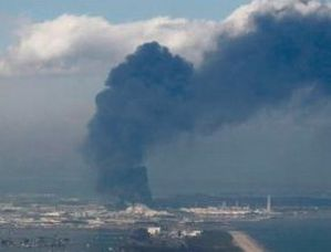 Latest-News-Of-Japan-Fukushima-Nuclear-Power-Plant-copie-1.jpg