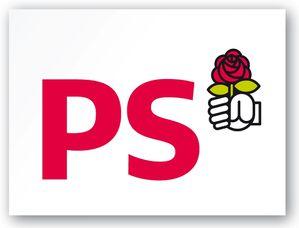 logo-ps.jpg