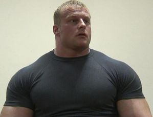 Beefy-Blonde-Giant.jpg