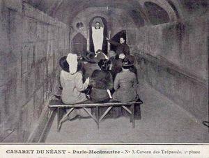 cabaret-neant-caveau-trepasses2.jpg