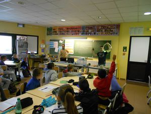 ANIMATION-ST-MEDARD-6-copie.jpg