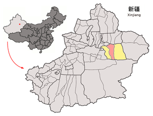 789px-Location_of_Turpan_City_within_Xinjiang_-China-.png