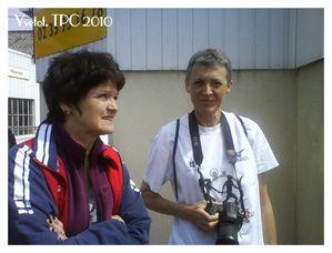 TPC2010007 (Medium)