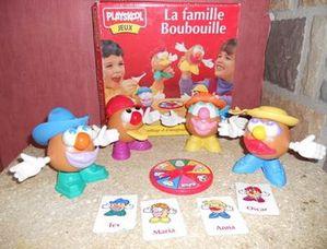 jeux_2010_12_famille_boubouille.jpg
