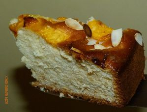 gateau-peches-part.jpg