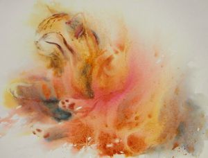 LE-CHAT-aquarelle-35X45----A-de-Beausse.jpg